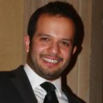 Navid Falla