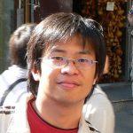 Nai-Ching Wang